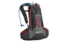 CamelBak Charge 10 LR Trinkrucksack pirate black/graphite